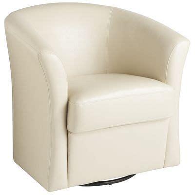 isaac swivel chair isaac ivory swivel chair furniture swivel chair