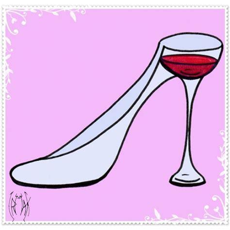 cartoon wine glass wine by majezik love cartoon toonpool