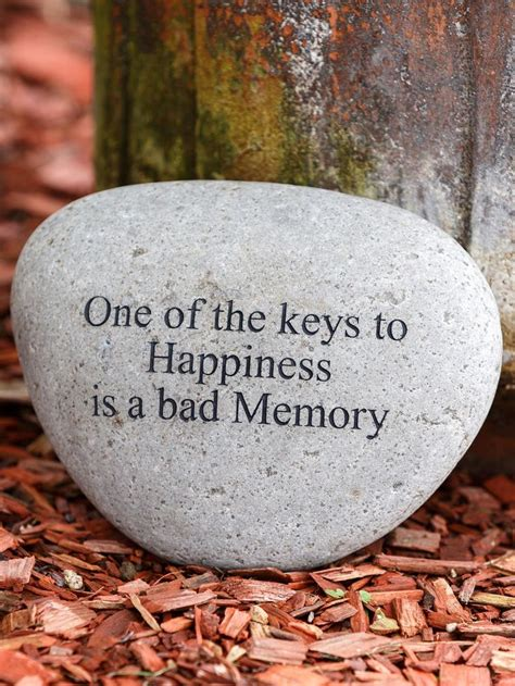 Engraved Rocks For Garden 25 Best Ideas About I M Happy On Pinterest I M Happy Quotes Im Happy And Feeling Happy Quotes