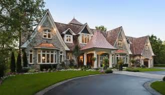 home real estate buy a home in oakville use oakville ontario real estate