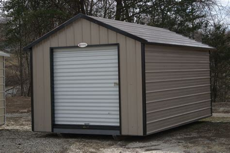 Storage Sheds Nc by Metal Storage Buildings Eastern Nc