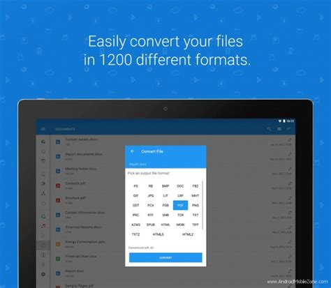 file commander premium apk file commander file manager explorer apk v4 5 16517 premium mod android application