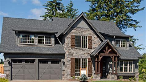 craftsman house plan   dinsmore  sqft