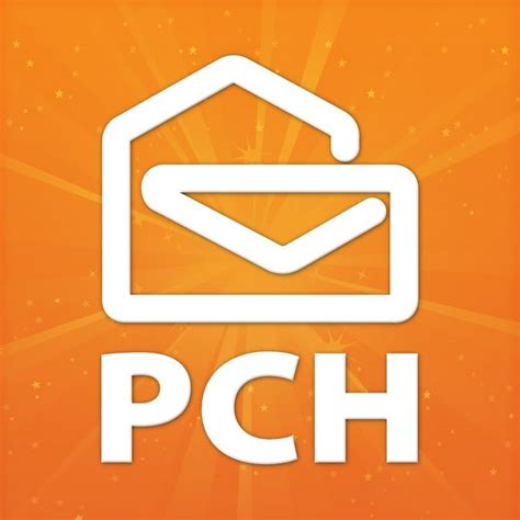 Pch Unsubscribe - pchprizepatrol youtube