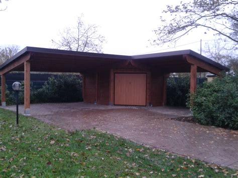costo tettoia in legno tettoie in legno lamellare i m l srl