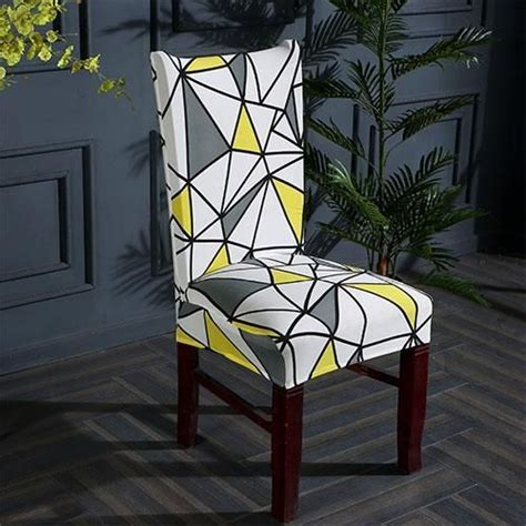 multi color spandex chair cover  office wedding