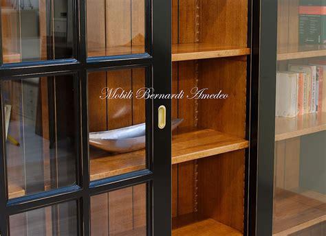 armadio libreria ikea libreria ikea con ante scorrevoli ante scorrevoli ikea