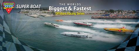 boat registration brevard county fl 9th annual super boat national florida chionship st