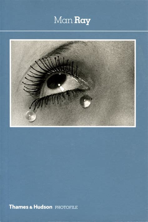 photofile man ray buy online photobooks specialist bookstore