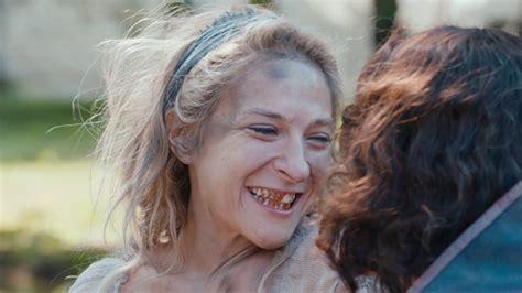 film lucy bande annonce vf trailer du film les nouvelles aventures de cendrillon
