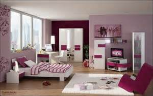 Girls Bedroom Color Ideas Bedroom Color Ideas For Teenage Girls Room Hitez