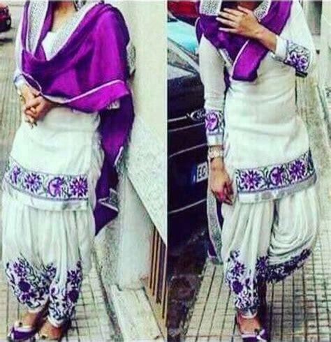 punjabi suit designer boutique chandigarh best boutique in chandigarh for ethnic punjabi western