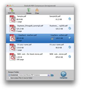 compress pdf email attachment pdf compressor for mac how to reduce pdf file size for