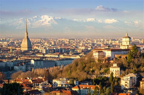 best torino 26 of the best cities to visit in italy