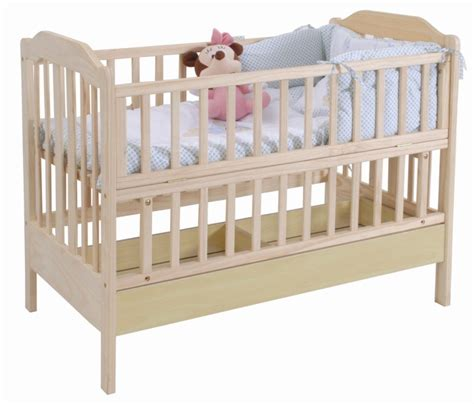 Buy Baby Cribs by Popular Baby Cribs 28 Images Popular Organic Baby