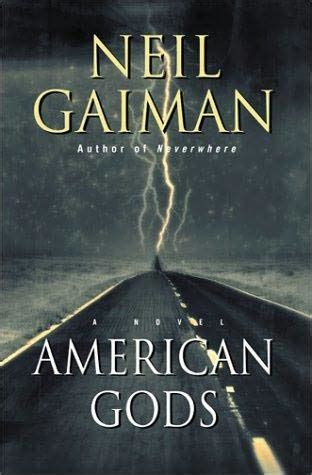 libro american gods tv tie in it s official american gods to run 6 seasons on hbo