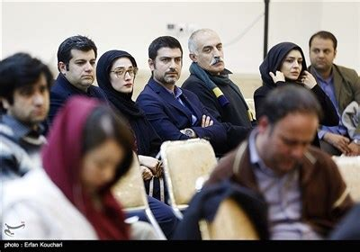 film nabi muhammad iran tasnim news agency photos location of iranian movie on