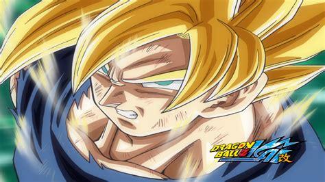 I Anime Z by Z Goku Saiyan Wallpaper Anime