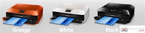 Printer Warna Canon spesifikasi printer canon pixma mg7570 harga terbaru mei juni 2018 printer heroes