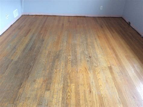 new jersey hardwood flooring photo gallery new jersey flooring