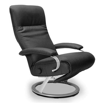ergonomic recliner kiri lafer recliner chair leather recliner
