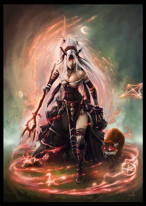 hecate goddess  evil magic southern dungeons  dragons rappan athuk obsidian portal