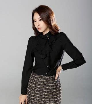 Tas Bahu Import Impor Murah Kerja Kantor Resmi Kuliah Santai Casual baju kemeja wanita kantoran terbaru model terbaru jual