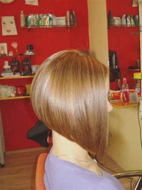 short swing bob haircuts pictures great swing bob