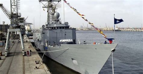 boat sale yards cairns the pakistan navy will conduct an official visit to russia