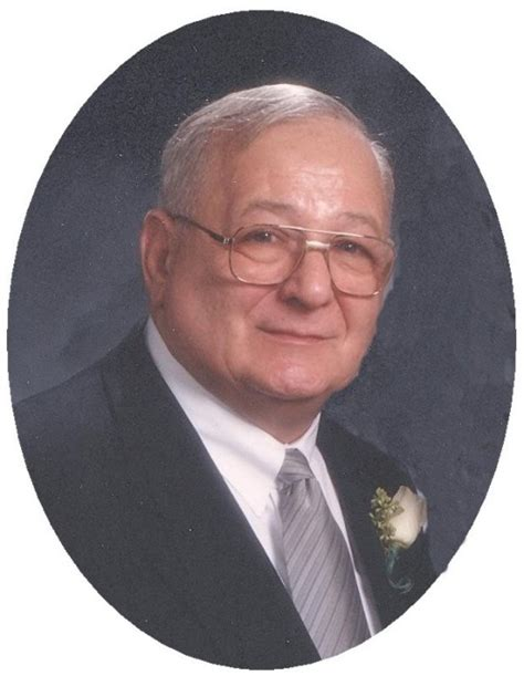 obituary for george andrew harvel services bass patton