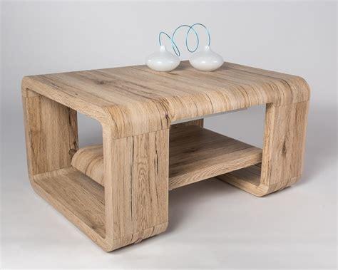 ebay tavoli tavolino allungabile moderno tavolini allungabili da