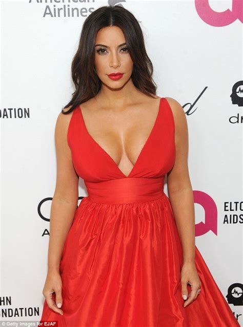 what looks good with red 25 best ideas about makeup for red dress on pinterest