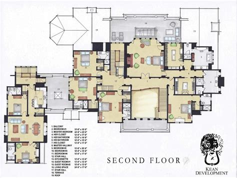 floor plans for custom homes of haines city manufactured 9 olde towne lane southton ny 11968 sotheby s