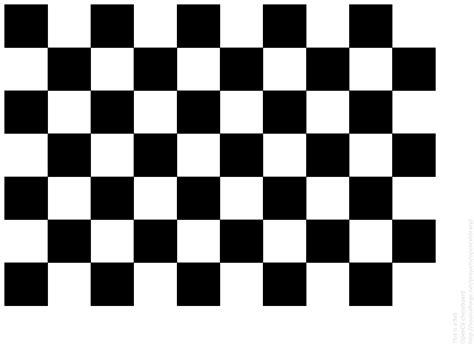 black and white pattern generator camera calibration pattern png dpi opencv q a forum
