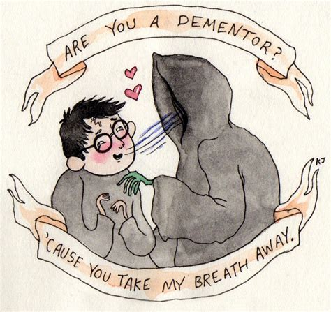 valentines harry potter gallery cards harry potter valentines
