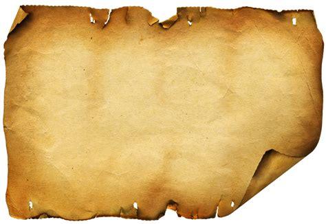 zoom dise 209 o y fotografia heart vintage corazones png fondos de pergaminos antiguos index babylon webcindario com