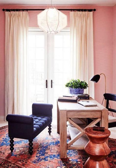 d馗oration bureau design choisissez un meuble bureau design pour votre office 224 la