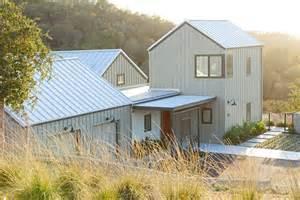 modern farmhouses modern farmhouse exterior farmhouse with country board and