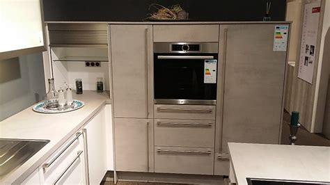 küchengestaltung grau wei 223 k 252 che beton