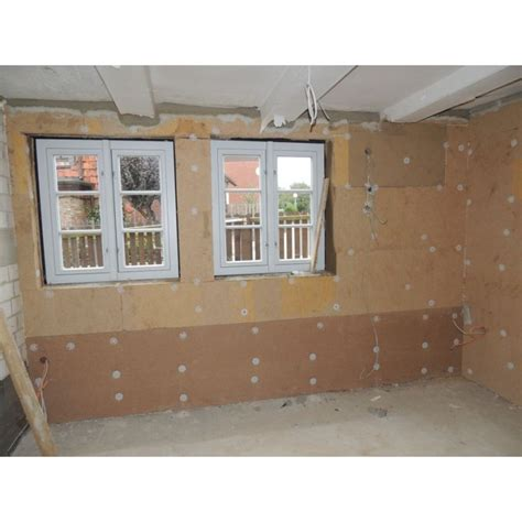 isolazione interna pareti steacom s r l isolamento delle pareti interne
