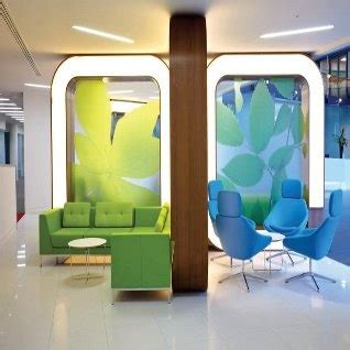 Interior Design Network Pin By Nathan Franck On Interior Space Design