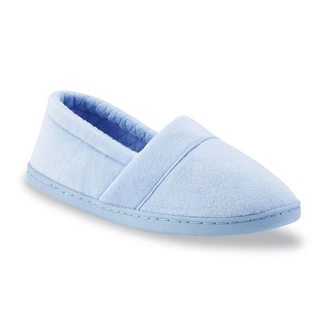 slipper tool pink k s medio blue slipper