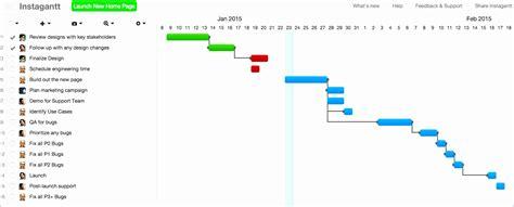 14 Excel Gantt Chart Template Exceltemplates Exceltemplates Asana Template Exles