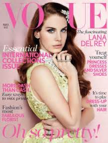 covers vogue uk march 2012