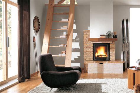 camini combinati legna pellet caminetti combinati funzionano a legna e pellet