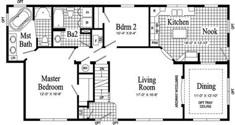 cape cod house plans open floor plan augusta cape cod style modular home pennwest homes model