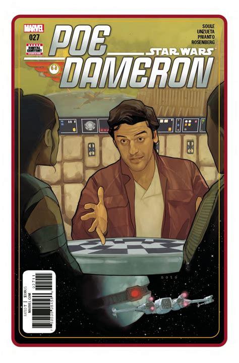 i hunt killers themes this weeks comic book releases diskingdom com disney