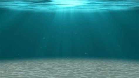 underwater wallpaper tumblr under water background 183
