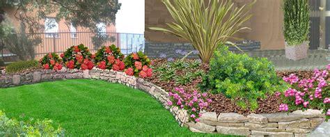 foto giardino simple with giardino design