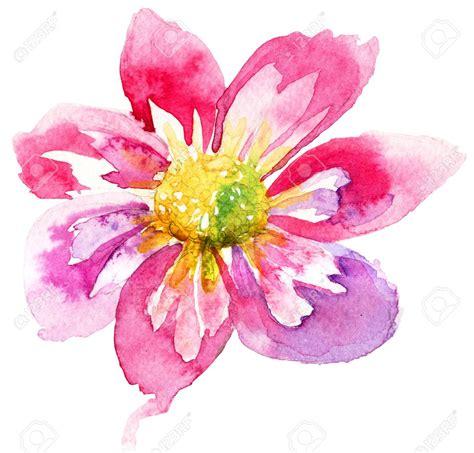 water color flower abstract watercolor paintings of flowers part 1 weneedfun